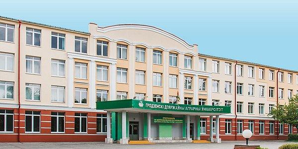Одесский медицинский университет адрес приемной комиссии приемка черного металла липецк